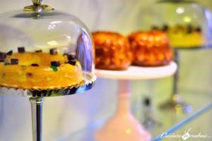gateau-thoumieux-voyage-toulousain-300x200 - Gâteaux Thoumieux, la nouvelle pâtisserie de Jean François Piège