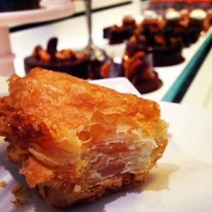 photo-1--300x300 - Gâteaux Thoumieux, la nouvelle pâtisserie de Jean François Piège