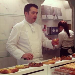 photo-300x300 - Gâteaux Thoumieux, la nouvelle pâtisserie de Jean François Piège