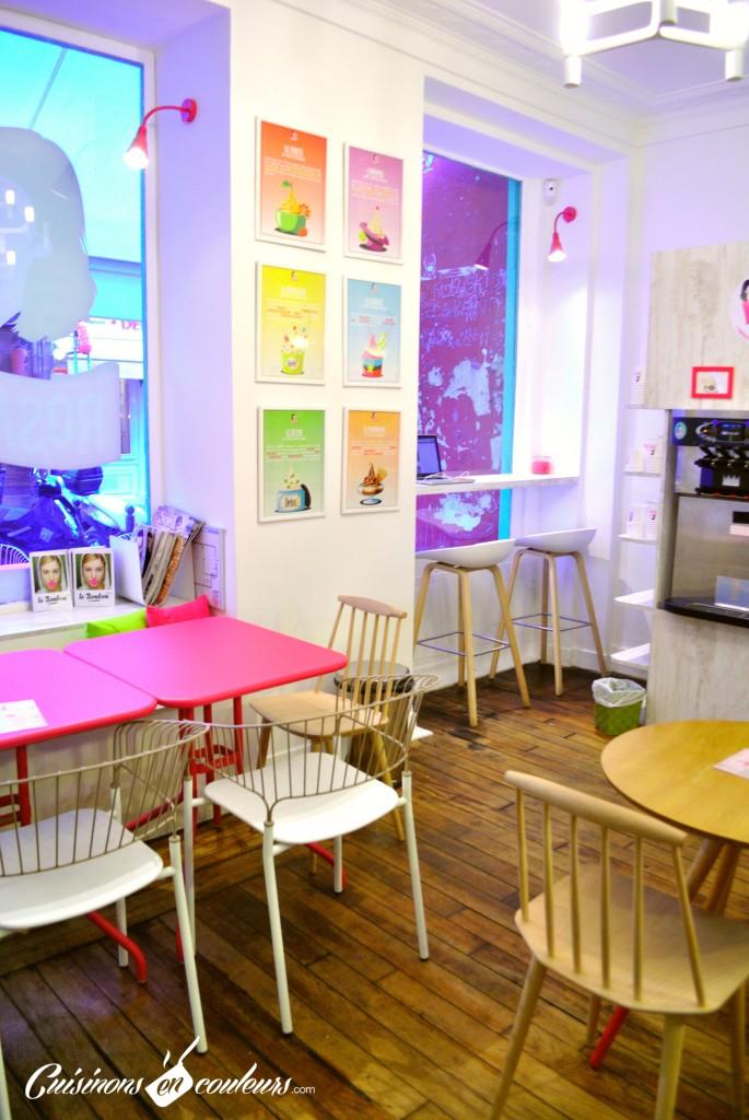 rosa-kiwi-1-1-685x1024 - Rosa Kiwi, une adresse gourmande pour des frozen yogurt à Paris