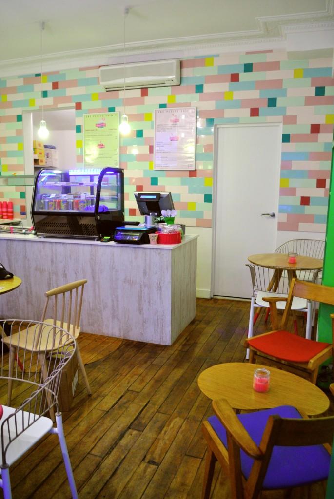 rosa-kiwi-interieur-1-685x1024 - Rosa Kiwi, une adresse gourmande pour des frozen yogurt à Paris