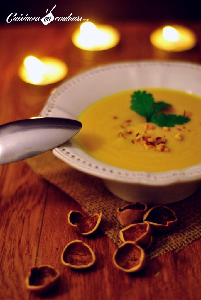 soupe-butternut-1-685x1024 - Velouté aux légumes d'Automne