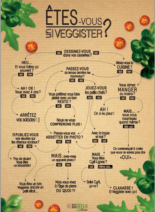 Capture-d-E2-80-99e-CC-81cran-2014-07-17-a-CC-80-08.34.09 - Salade de courgettes grillées, tomates et fromage de chèvre : Es-tu un Veggister ?