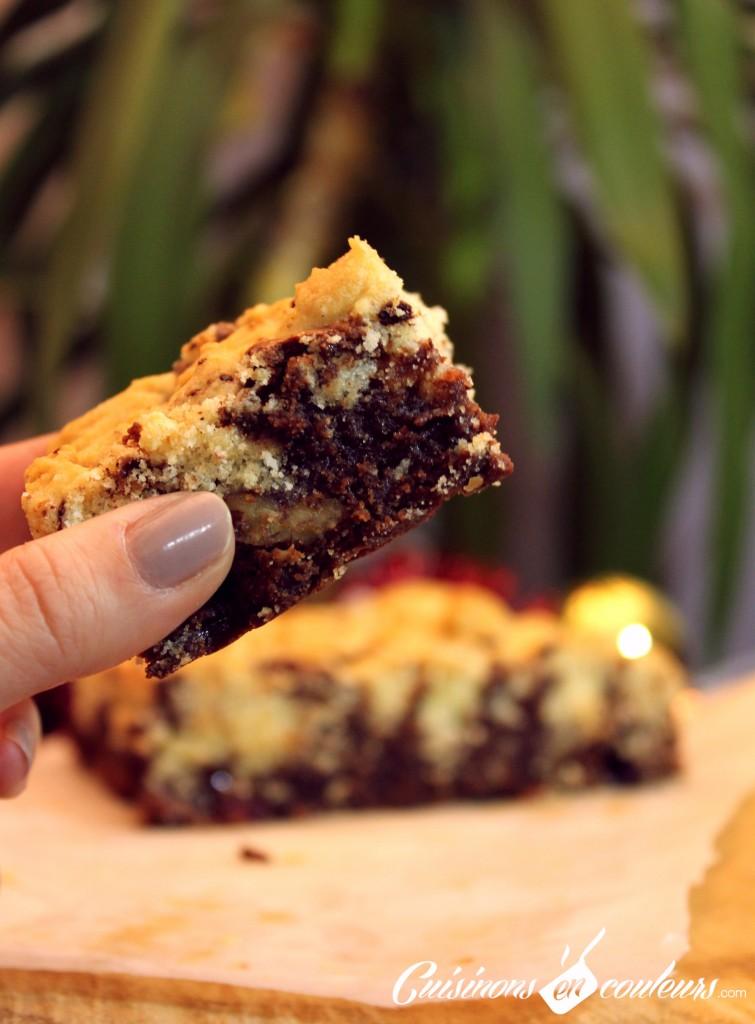 brookies-cuisinons-en-couleurs-755x1024 - Brookies