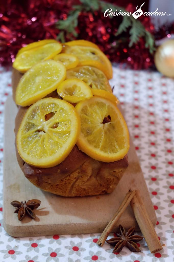 cake-pain-depices-682x1024 - Cake façon pain d'épices à la confiture d'oranges amères
