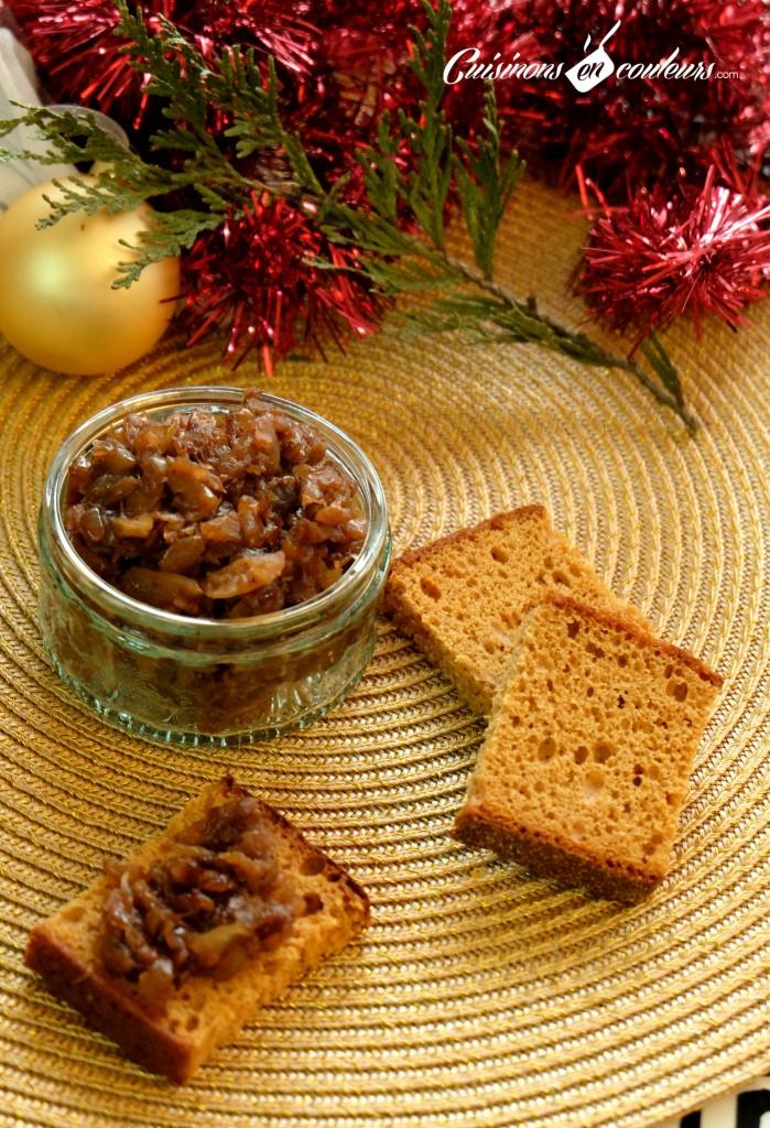 confit-oignons-poires-699x1024 - Confit d'oignons aux poires