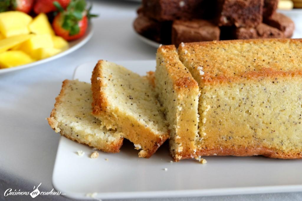 Cake-au-citron-et-aux-graines-de-pavot-1024x682 - Cake fondant au citron et aux graines de pavot