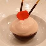 Demi-sphère-craquante-Le-16-Haussmann-150x150 - Le 16 Haussmann, le restaurant du Paris Marriott Opéra Ambassador