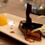 Eclair-praliné-noisette-compotée-mangue-et-passion-Le-16-Haussmann-150x150 - Le 16 Haussmann, le restaurant du Paris Marriott Opéra Ambassador
