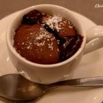 Moelleux-au-chocolat-16-Haussmann-150x150 - Le 16 Haussmann, le restaurant du Paris Marriott Opéra Ambassador