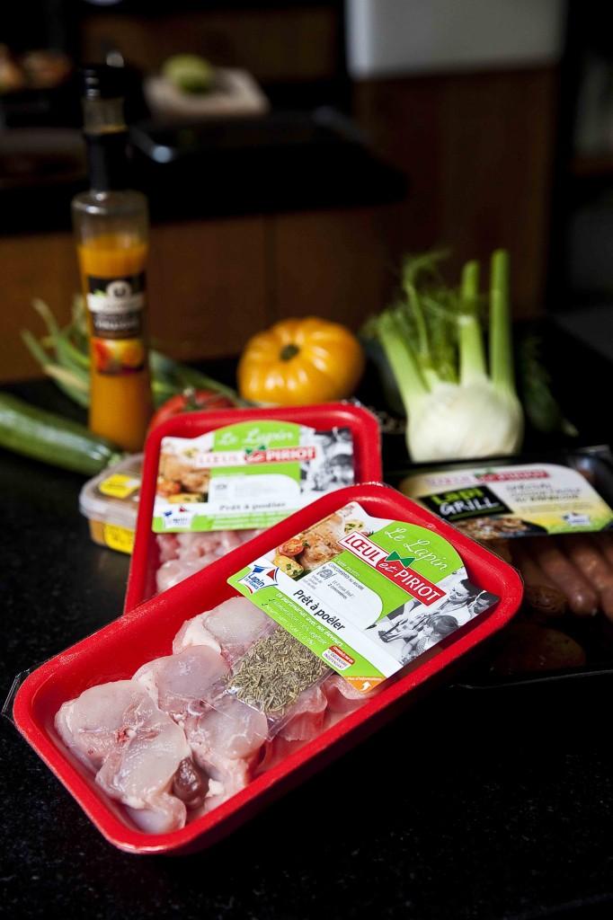 LoeulPiriot-@AnneDemay-Produit-rables-c-682x1024 - Couscous au lapin Loeul&Piriot et tfaya