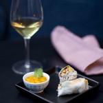 LoeulPiriot-@AnneDemay-Rouleau-printemps-c-150x150 - Couscous au lapin Loeul&Piriot et tfaya