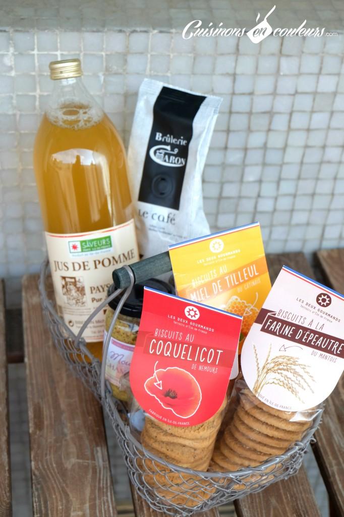 Panier-Cervia-682x1024 - Manger local en Ile de France, c'est possible !