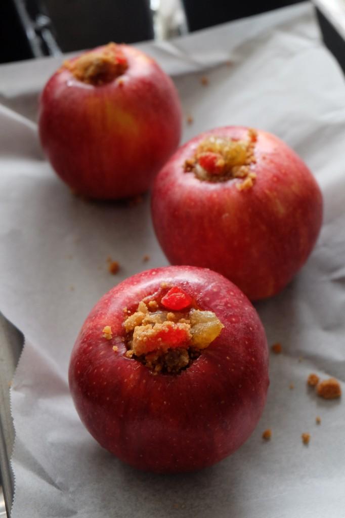 DSCF09131-e1444212824168-682x1024 - 12 idées de recettes avec des pommes