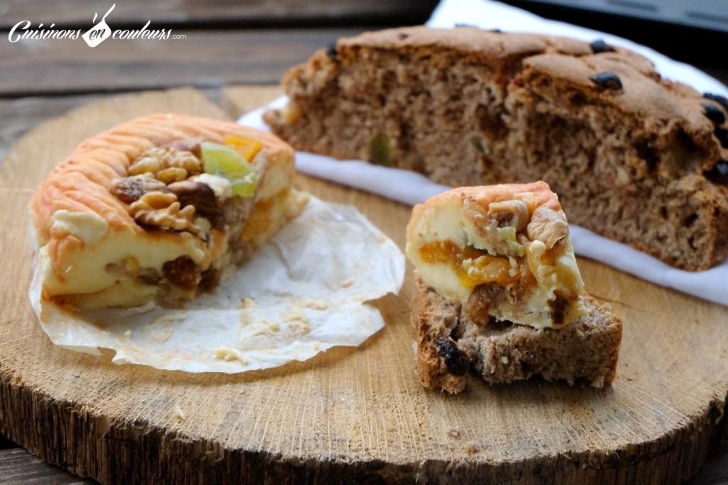 Epoisse-berthaut-en-habit-de-fetes-1024x682 - Epoisse Berthaut farcie aux fruits secs