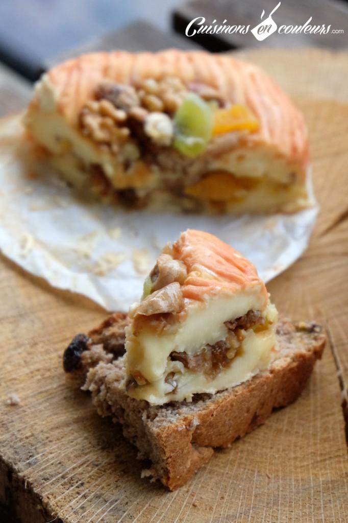 Epoisse-berthaut-fromage-682x1024 - Epoisse Berthaut farcie aux fruits secs