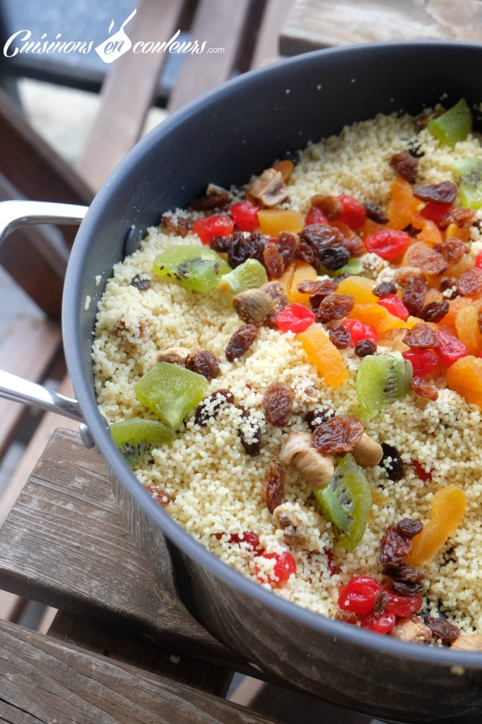 couscous-682x1024 - Couscous aux fruits secs