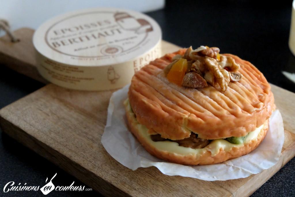 epoisse-berthaut-farcie-1024x682 - Epoisse Berthaut farcie aux fruits secs