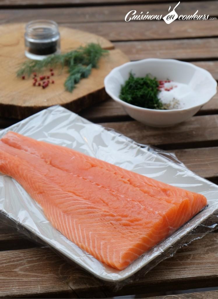 saumon-gravlax-748x1024 - Saumon Gravlax