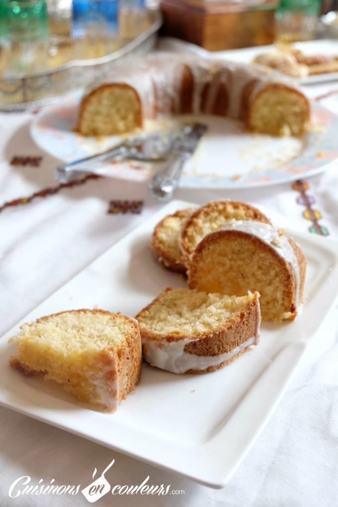 cake-aux-mandarines-682x1024 - Cake moelleux aux mandarines (facile à faire)