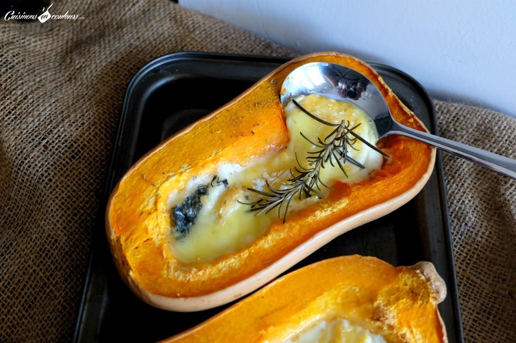 Butternut-farcie-avec-du-chevre-1024x682 - Butternut farcie au fromage de chèvre
