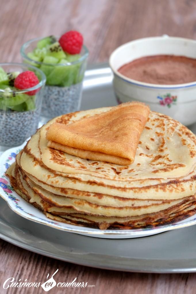 Crepes-faciles-682x1024 - La recette des crêpes HYPER faciles et inratables !