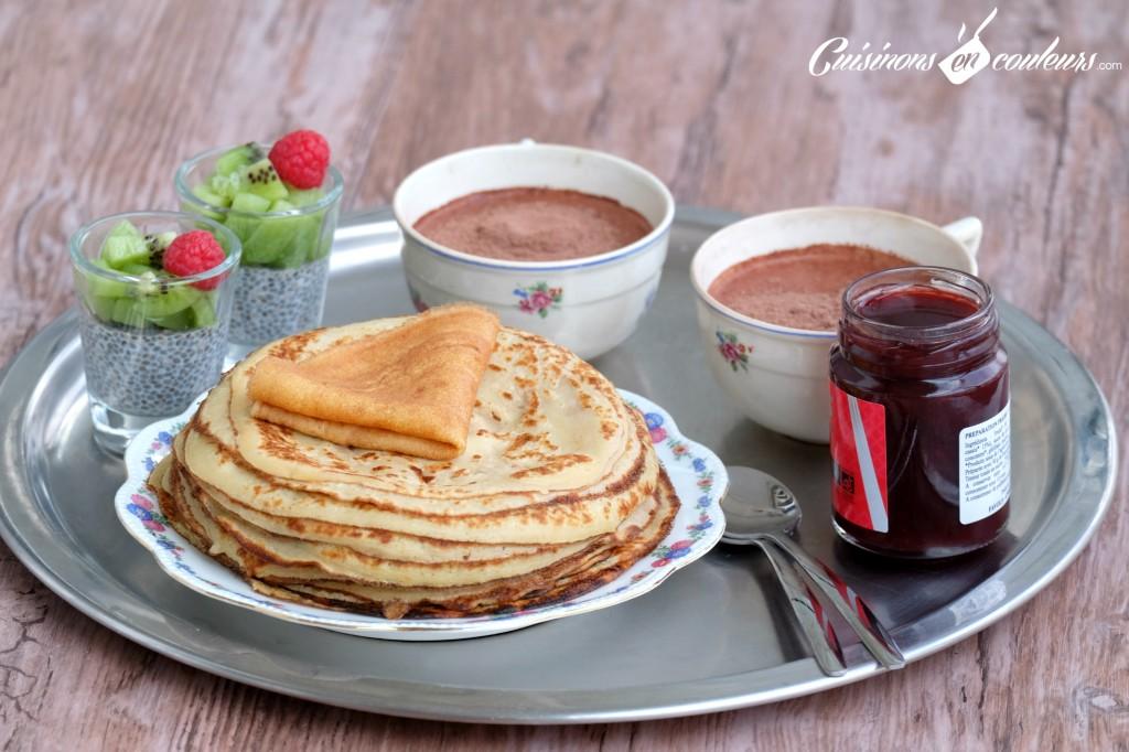 Crepes-inratables-1024x682 - La recette des crêpes HYPER faciles et inratables !