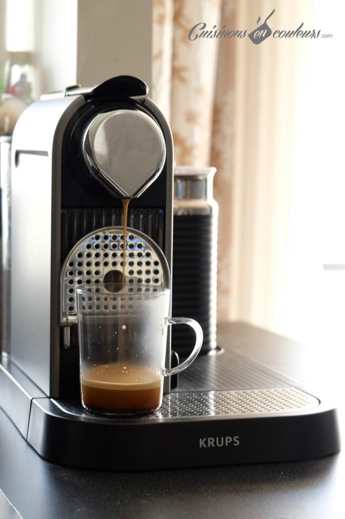 Nespresso-Coffee-682x1024 - Le Frappuccino... comme au Starbucks