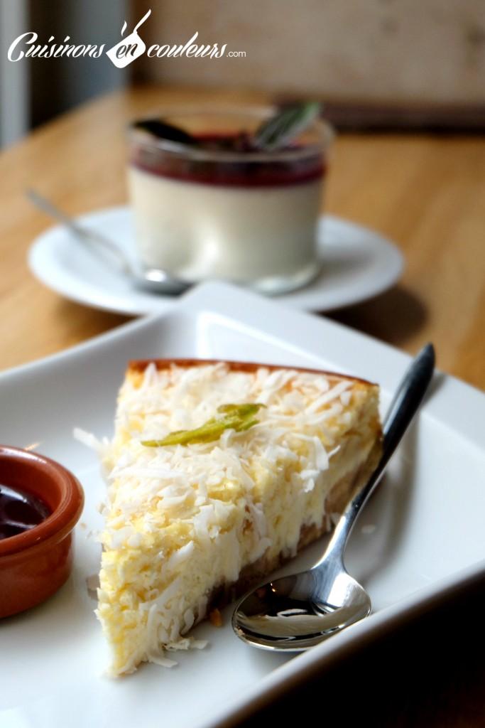 Cheese-cake-combawa-683x1024 - La Caravane Passe, un nouveau spot à burgers dans le 18ème