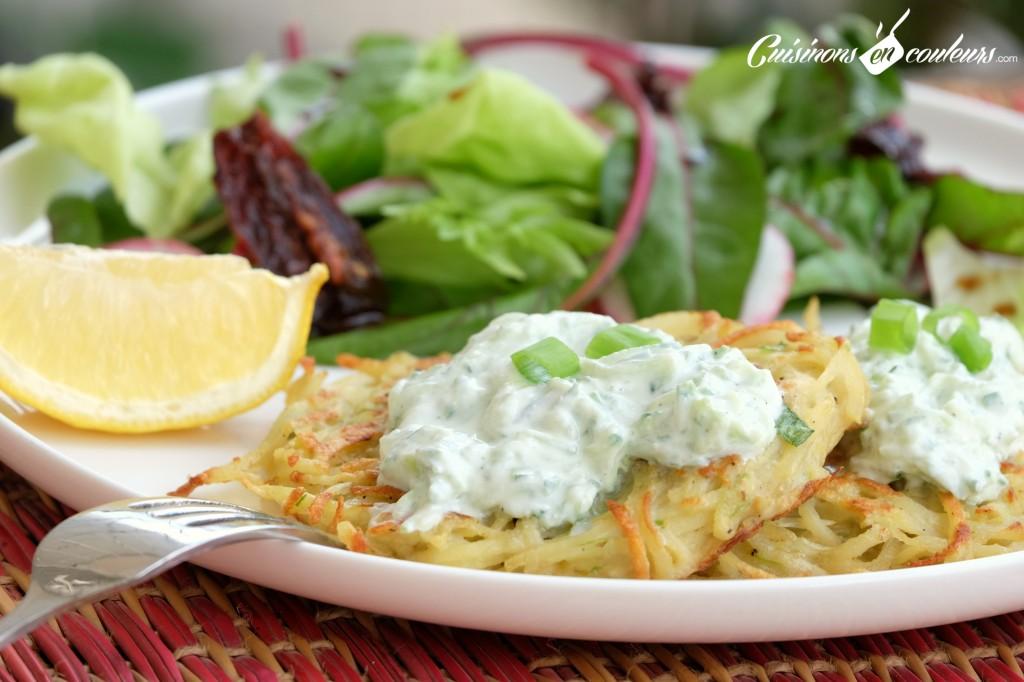 Cuisinons-En-Couleurs-Rostis-1024x682 - Röstis de pommes de terre
