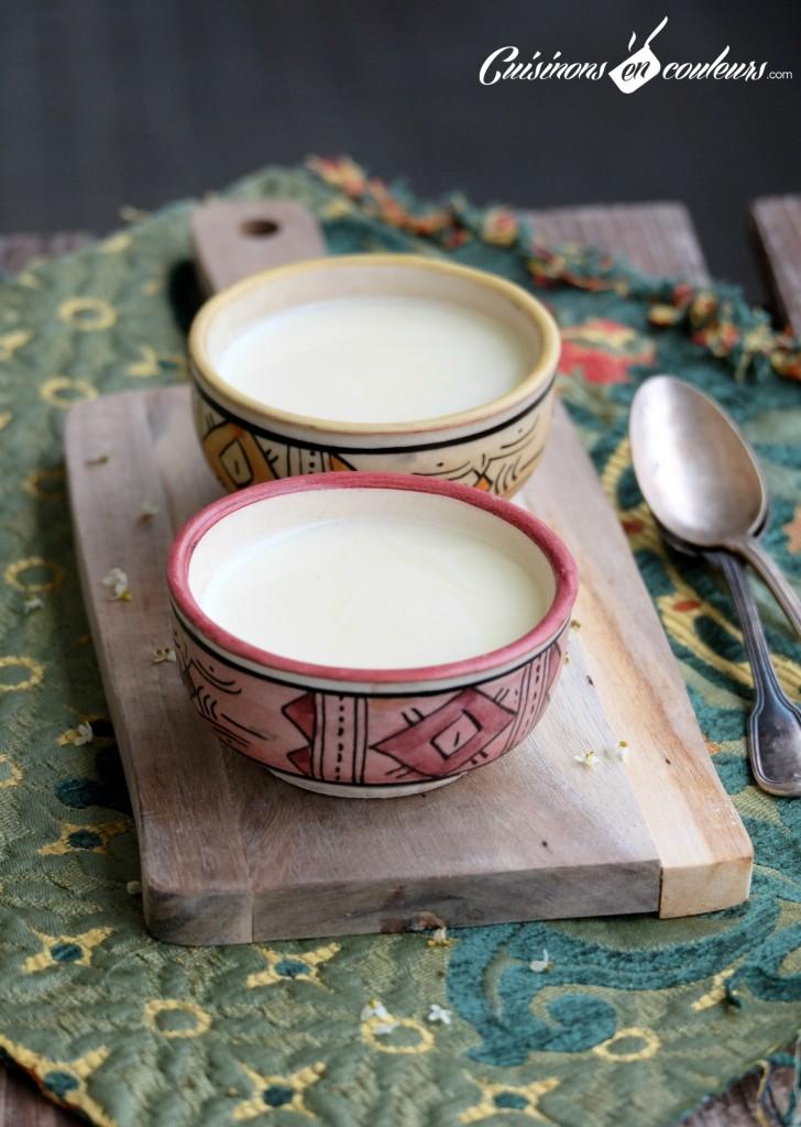 Rayeb-sans-yaourtiere-728x1024 - Raïeb, Rayeb, Hlib mriyeb : le yaourt beldi marocain