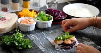 Rouleaux-de-printemps-a-la-mangue-351x185 - Cuisinons En Couleurs