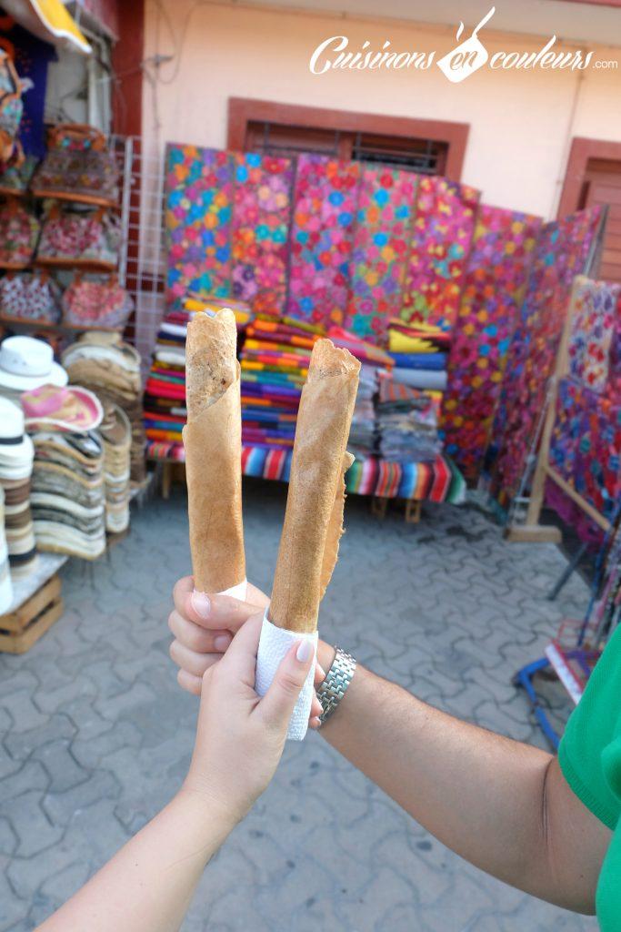 Marquesita-Mexican-Food-683x1024 - 15 spécialités mexicaines à goûter absolument lors de votre voyage