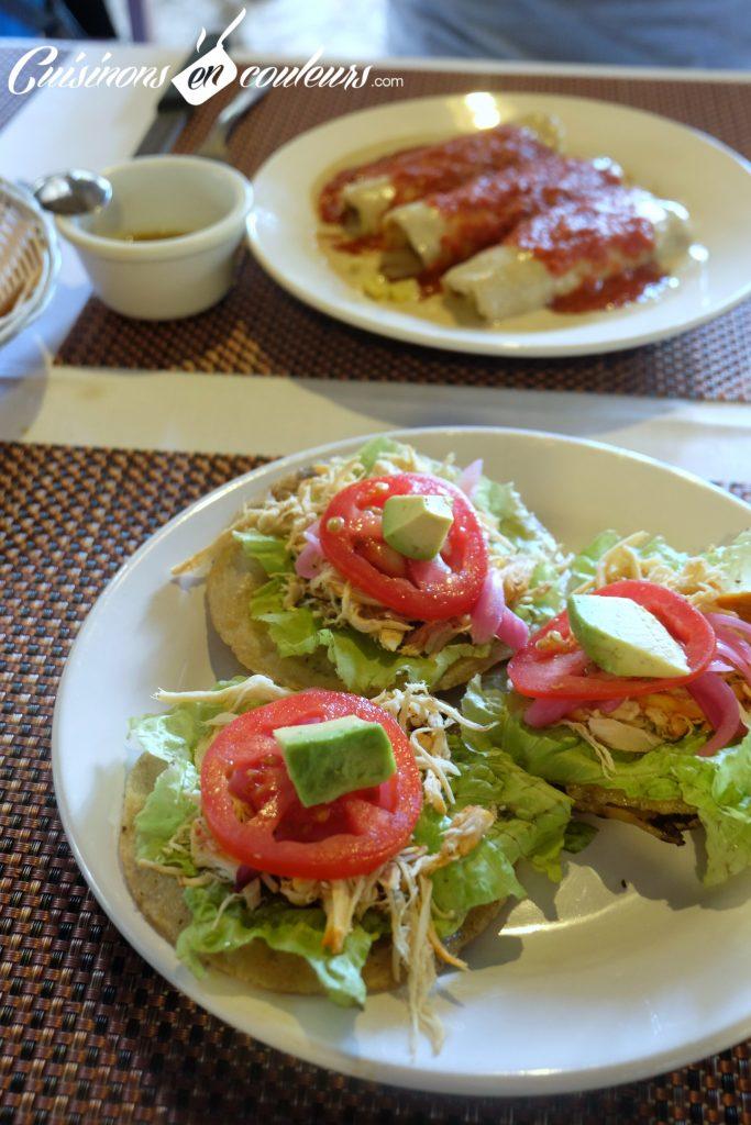 Panuchos-Mexican-Food-683x1024 - 15 spécialités mexicaines à goûter absolument lors de votre voyage