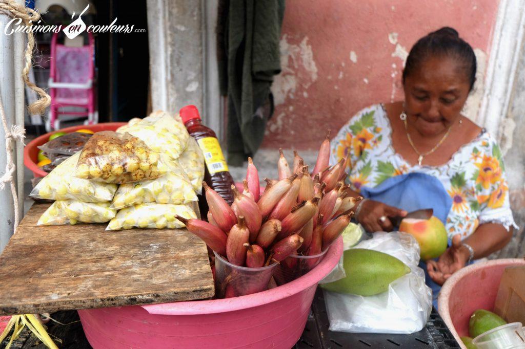 Mexican-fruits-1024x682 - 15 spécialités mexicaines à goûter absolument lors de votre voyage