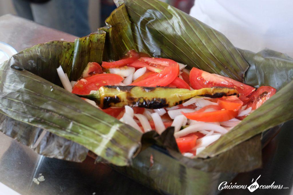 Pescado-pibil-Mexican-food-1024x682 - 15 spécialités mexicaines à goûter absolument lors de votre voyage