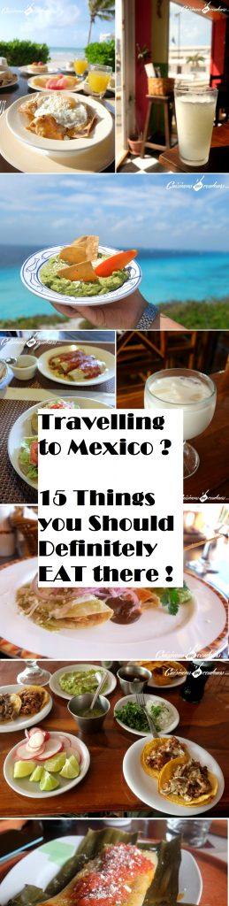 Specialites-mexicaines-Mexican-food-259x1024 - 15 spécialités mexicaines à goûter absolument lors de votre voyage