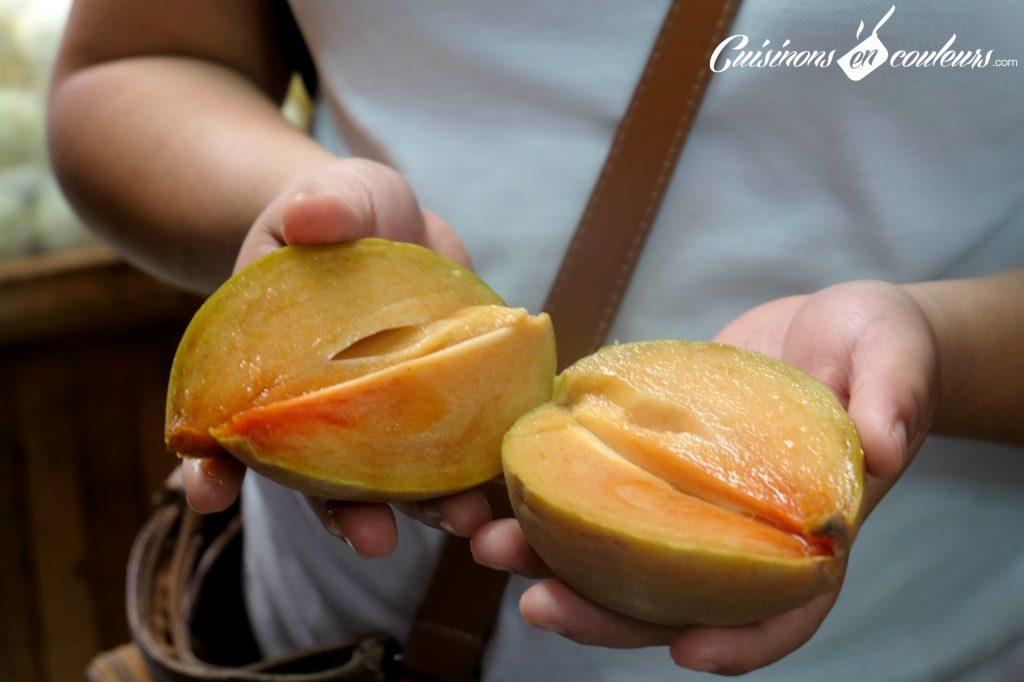 Yucatan-Mexican-fruits-1024x682 - 15 spécialités mexicaines à goûter absolument lors de votre voyage