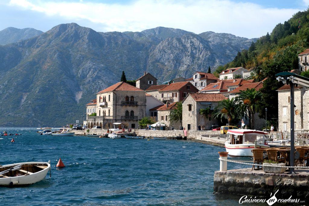 Kotor-1-1024x682 - Deux semaines entre la Croatie, la Bosnie-Herzégovine et le Monténégro