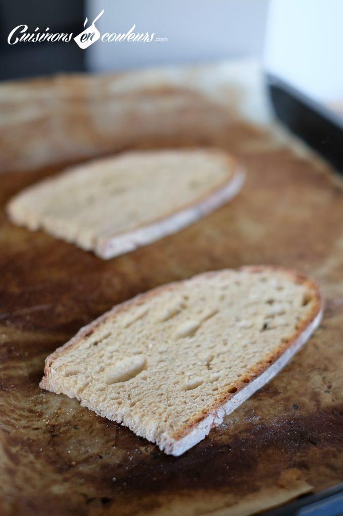 Tartines-de-poireaux-682x1024 - Tartines aux poireaux et au fromage de chèvre