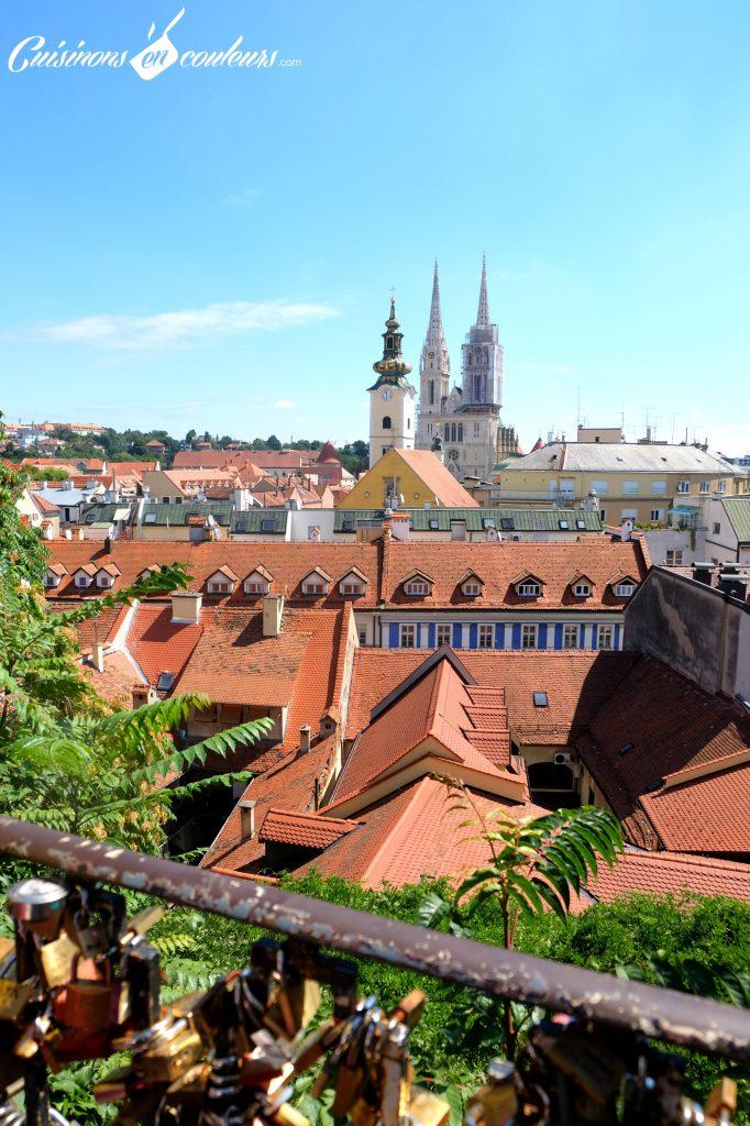 Zagreb-up-up-682x1024 - Deux semaines entre la Croatie, la Bosnie-Herzégovine et le Monténégro