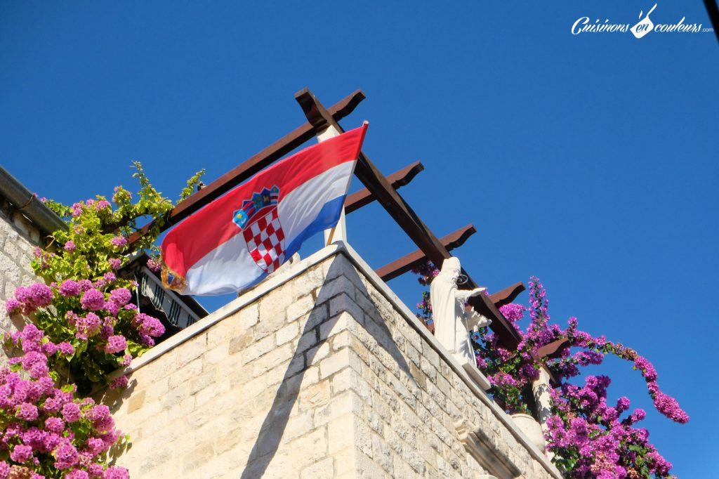 voyage-en-croatie-1024x682 - Deux semaines entre la Croatie, la Bosnie-Herzégovine et le Monténégro
