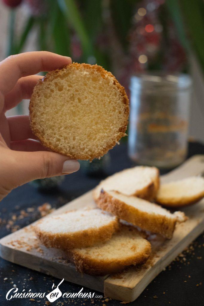 Pain_brioche-2-683x1024 - Pain brioché en bocal... pour les toasts !