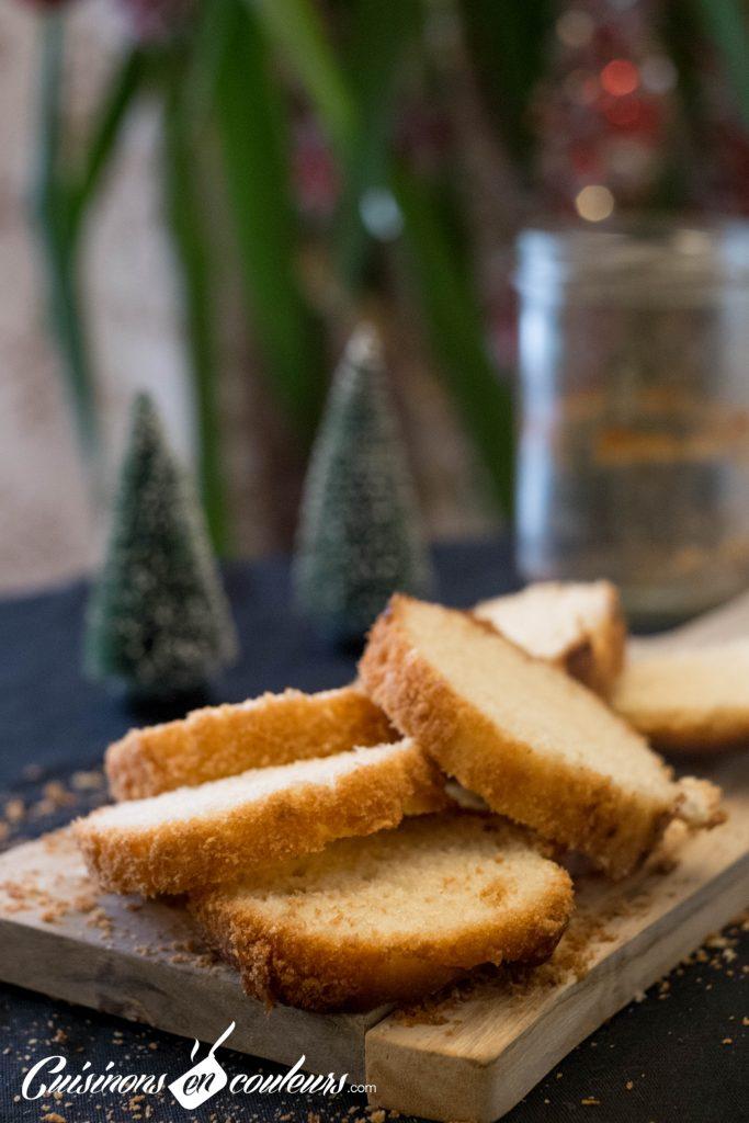 Pain_brioche-683x1024 - Pain brioché en bocal... pour les toasts !