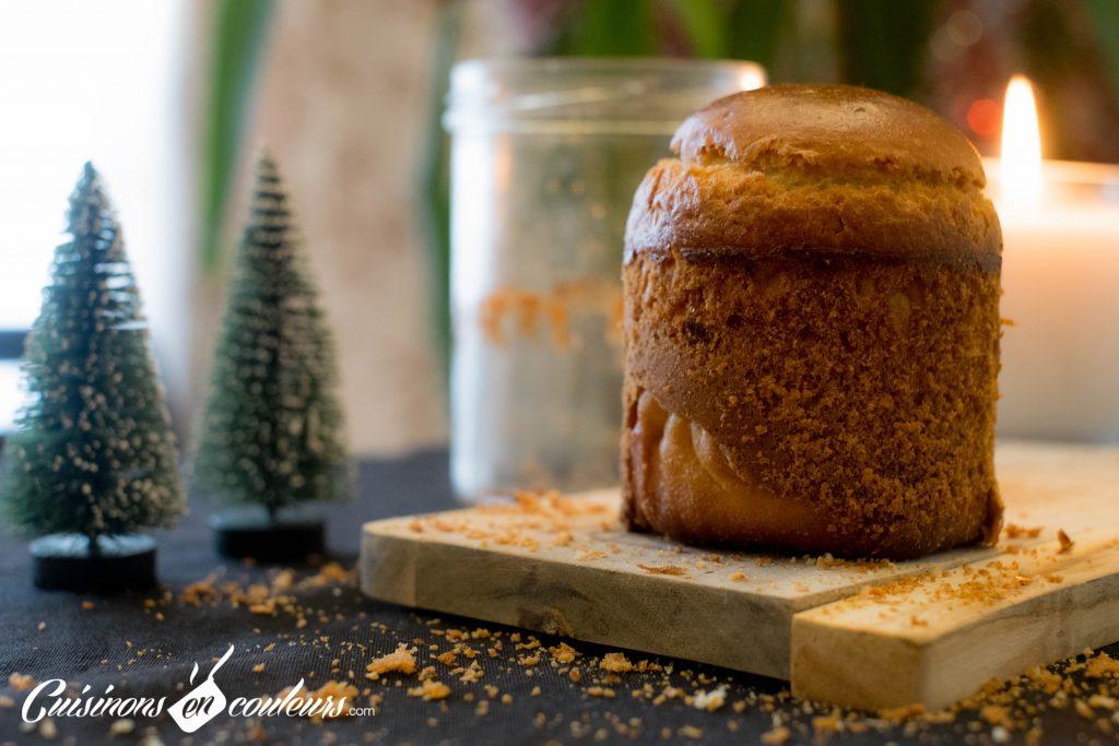 Pain_brioche-8-1024x683 - Pain brioché en bocal... pour les toasts !