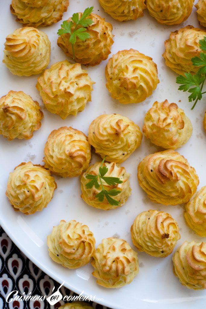Pommes-de-terre-duchesse-11-683x1024 - Pommes de terre duchesse