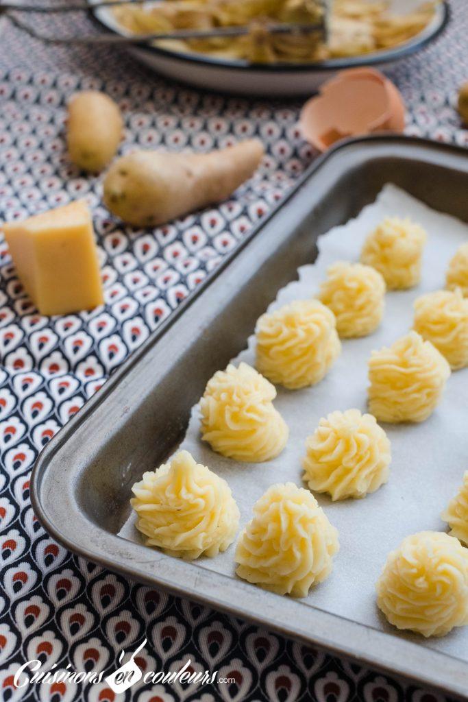 Pommes-de-terre-duchesse-7-683x1024 - Pommes de terre duchesse