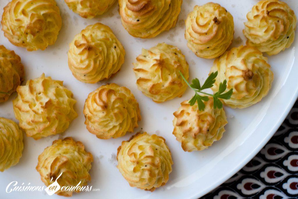 Pommes-de-terre-duchesse-9-1024x683 - Pommes de terre duchesse