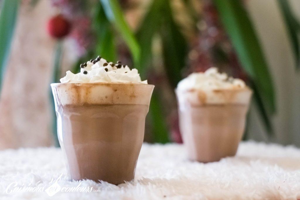 chocolat-chaud-2-1024x683 - Chocolat chaud aux épices de Noël