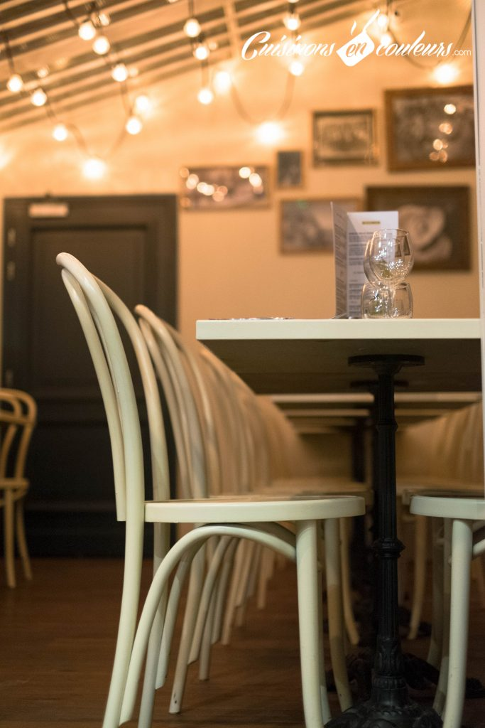 mozzato-10-683x1024 - Mozzato, un restaurant autour de la mozzarella en plein de coeur de Paris